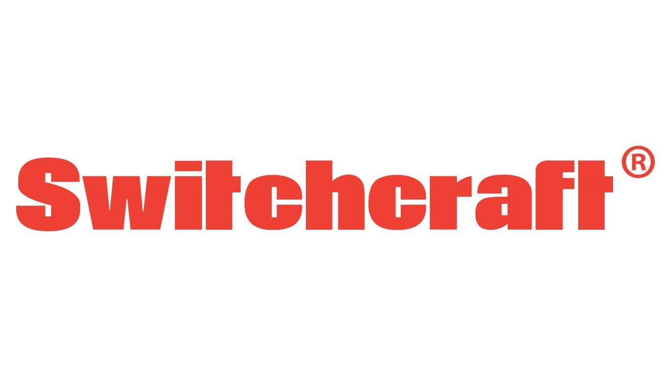 BAI Online Manufacturers 0019 switchcraft