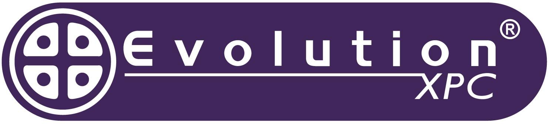 Evolution logo HD