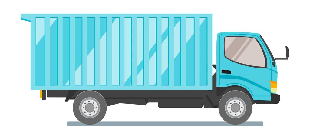 truck 2181037 1280 1